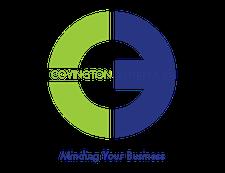 Covington Enterprise logo