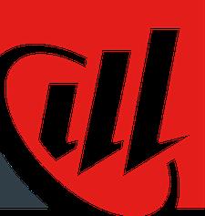 Salesalytics logo