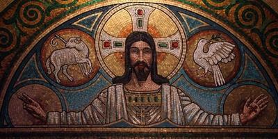 Revelation: A Catholic Perspective