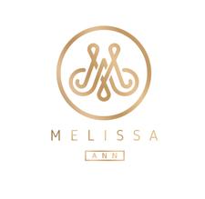 Melissa-Ann LLC logo