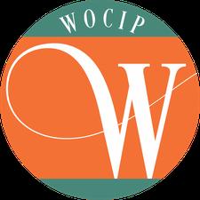 Women of Color in Pharma logo