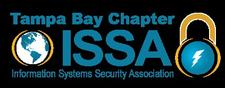 Tampa Bay ISSA Chapter logo