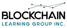 Blockchain Learning Group Inc. logo