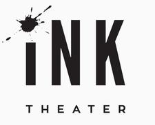 INK Theater  logo