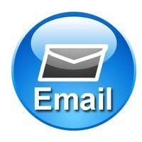 Join our growing email list - its free :)