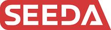 SEEDA - www.seeda.ca logo