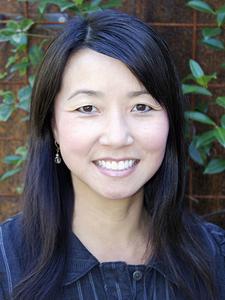 Cheryl Forster, Psy.D.,  Licensed Psychologist logo