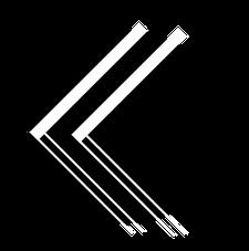 Commune + Co logo