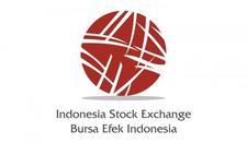 INDONESIA FINANCIAL CLUB logo