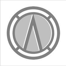 TRIBE ARCHITECTS logo