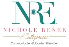 """NRE College & Career Network for Parents and Students                                                                                                          """"Your Academic Advocate"""" logo"""