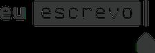 EuEscrevo logo