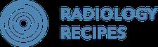 Radiology Recipes Limited logo