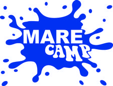 Marecamp logo