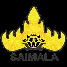 Sai Mahasiswa Lampung Universitas Indonesia (SAIMALA UI) logo