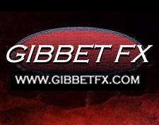 Gibbet FX logo