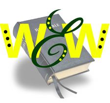 Women Empowering Women Fellowship Ministry logo