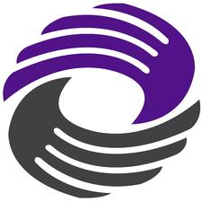 You Follow Me | Barry A. Pfaff Lewy Body Dementia Research Fund logo