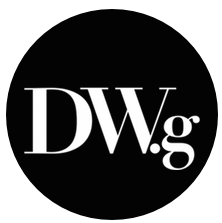 Destiny Women Global logo