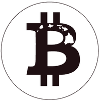 Bitcoin HI X BoxJelly Present Bitcoin 101