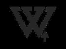Waterloo Entrepreneurship Residence Connection (WERC) logo