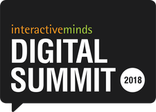 Interactive Minds logo
