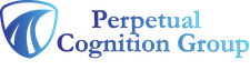 Perpetual Cognition Group logo