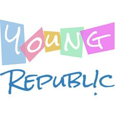 Young Rem Limited logo