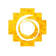 Begin Within logo