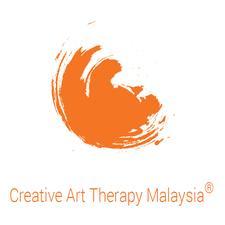 Creative Art Therapy Malaysia logo