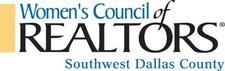 SW Dallas County Women's Council of REALTORS logo