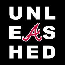 ATL Unleashed logo