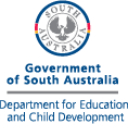 Early Years Learners logo