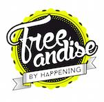 Freeandise logo