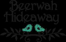 Beerwah Hideaway logo