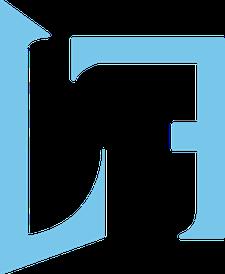 La Finestra logo