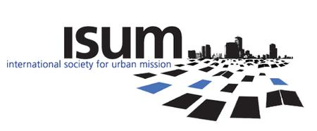 ISUM Summit 2014: Signs of Hope in the City