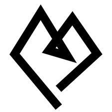 Kartell der Liebe Göggingen e.V. logo