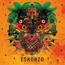 Eskorzo by Rootsound logo