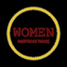 WOMEN INSPIRING TALKS  logo
