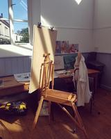 Life Drawing - Spring Term