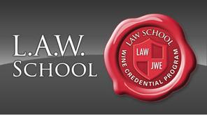 LAW School - 4 Week Program - Class 1 October 8
