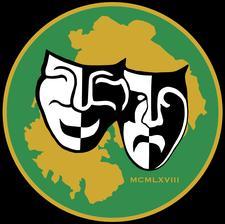 MDI Drama logo