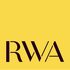 The Royal West of England Academy  logo