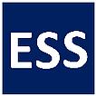 Stamford Entrepreneurs logo