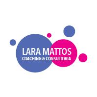 Lara Mattos Coaching & Consultoria logo