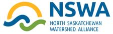 North Saskatchewan Watershed Alliance logo