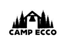 Camp ECCO logo