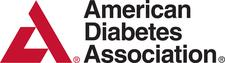 American Diabetes Assocation North Dakota logo
