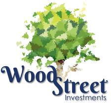 Wood Street Investments LLC logo